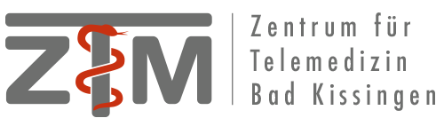 ZTM Zentrum TeleMedizin Bad Kissingen