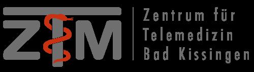 ZTM Zentrum TeleMedizin Bad Kissingen