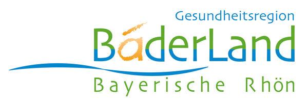 logo_bäderland