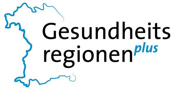 Logo_Gesundheitsregionen_RGB