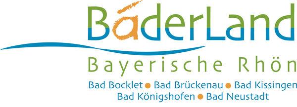 Logo-Baederland_Orte-RGB