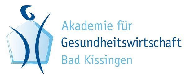 L_Akademie_Gesundheit_RGB