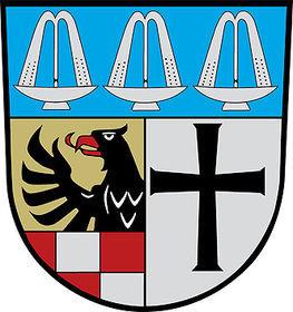 Wappen_LKRKGsilberRGB