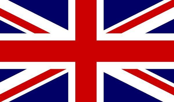 british flag-1027898_640