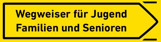 wegweiser-530