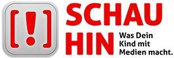 schau-hin-logo