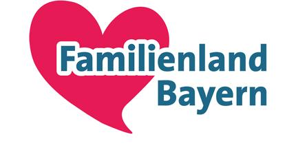 logo-familienland