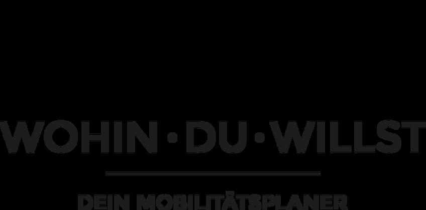 Wohin_du_willst_logo
