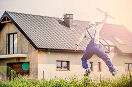 Haus+Arbeiter263x174