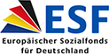 logo_esf_de