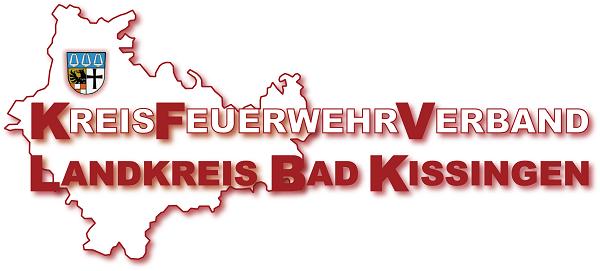 20120313 KFV-Wappen-600