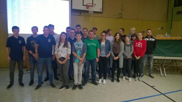 Rannungen-jungeengagierteMenschen-Anerkennung20171110