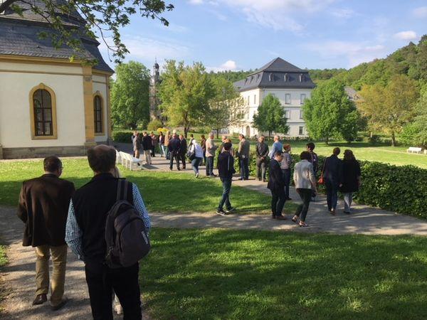 Bildungsrat Nachbericht - Stefan Seufert (1)