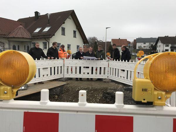 Schönderling-KG33-Baustelle29112018