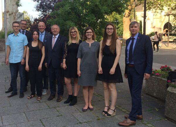Presse 2 - Kammersiegerehrung 2019 - Lena Pfister (18)