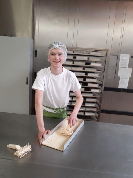 Bäckerei Schmitt (2)