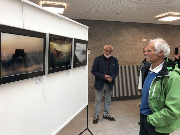 260919  - Ausstellungseröffnung Fotokreis Rhönklub Münnerstadt - Lena Pfister (8)