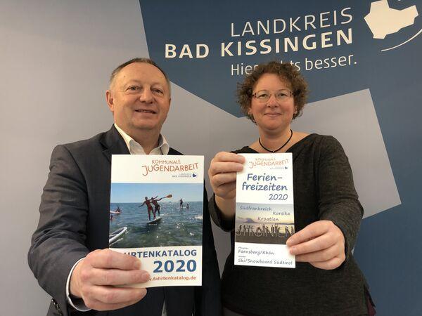 24022020 - Fahrtenkatalog 2020 - Lena Pfister (9)