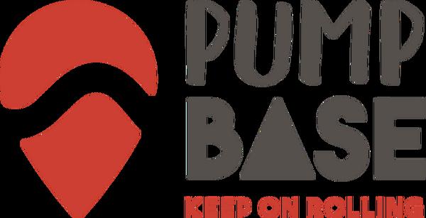 Pumpbase