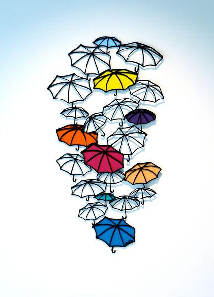 Jojo Umbrellas
