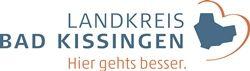 Landkreis-Bad-Kissingen_Logo-Original250x71