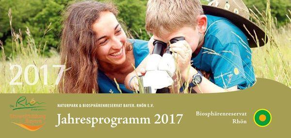 RhönProgrammheft2017_Titel_Presse