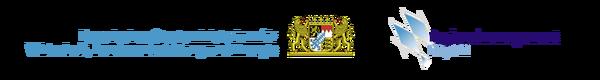 Logo_Regionalmanagement Kombi StMWi