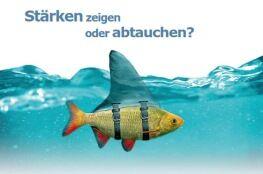 Bildungsportal Fisch Bild für HP-kl