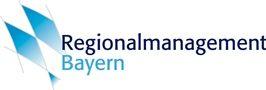 Logo_Regionalmanagement_RGB klein