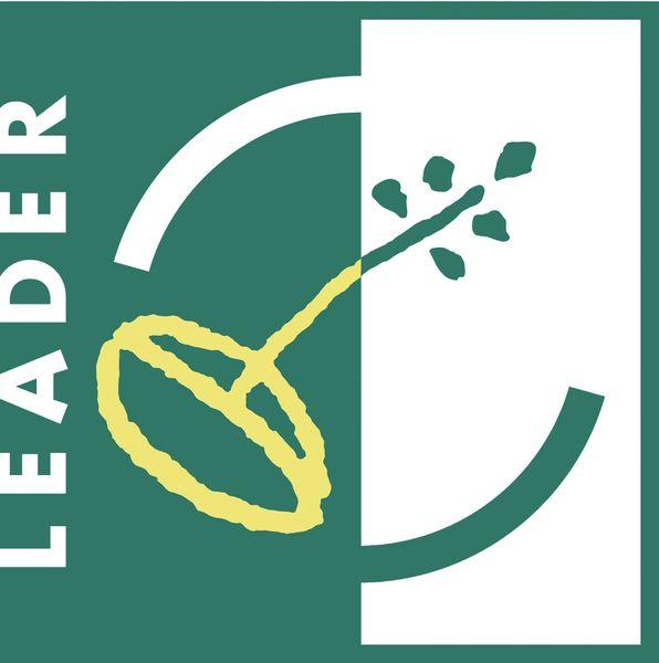 leader07-13