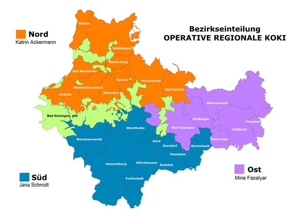 Bezirkseinteilung_operative_Koki