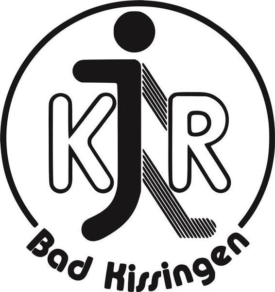 KJR-logo KURVE schwarz