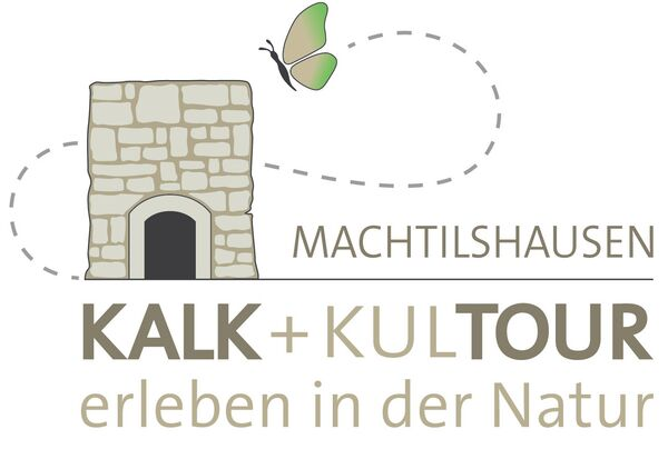 Kalk.Tour.Logo Machtilshausen