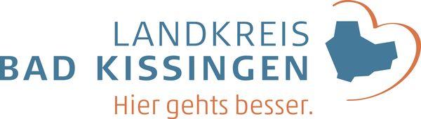 Landkreis-Logo