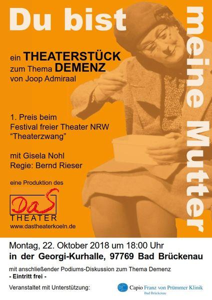 TheaterstückDemenz22102018