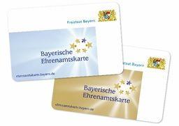 Ehrenamtskarte_blau+gold
