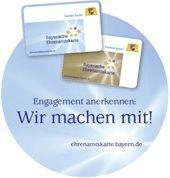 Ehrenamtskarte_ohneRahmen