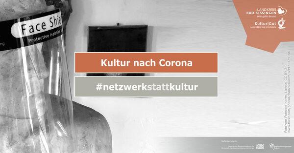 netzwerkstattkultur_Kultur nach Corona