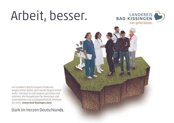 LK BKI-1611-069-AD Standortkampagne Großflaechen 02_2