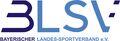 Logo BLSV