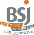 BSJ_Logo_2c_Kreis_BadKissingen