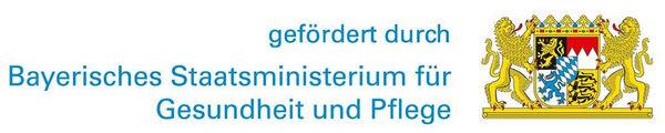 Logo Foerderhinweis