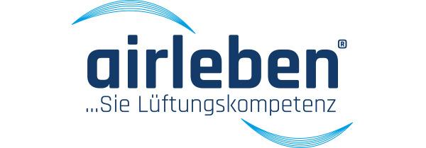 LogoAirleben