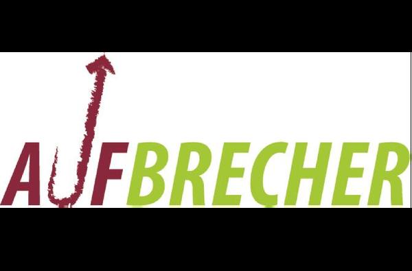 LogoAufbrecher263x174