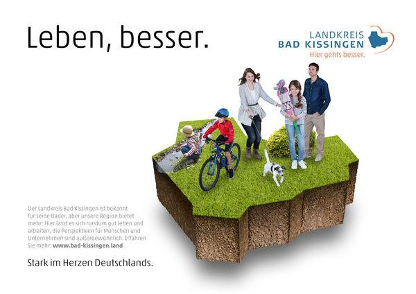 LK BKI-1611-069-AD Standortkampagne Gro+?fla¦êche Leben