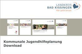 FГјhrerscheinstelle Bad KiГџingen