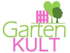 Garten Sponsorenlogo