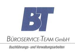 BT Sponsorenlogo