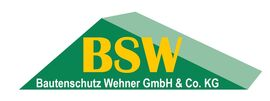 BSW Sponsorenlogo