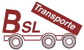 BSL Sponsorenlogo